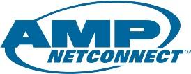 AMP_NETCONNECT_logo_800