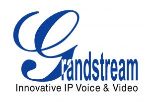 geandstream