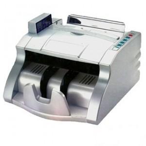 contadora-de-billetes-dasa-c-420-maquina-cuenta-dinero-plata-13691-MLA107015060_8792-O