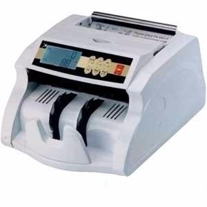 contadora-de-billetes-dasa-c-720-detecta-dinero-falso-oferta-705901-MLA20433121704_092015-O