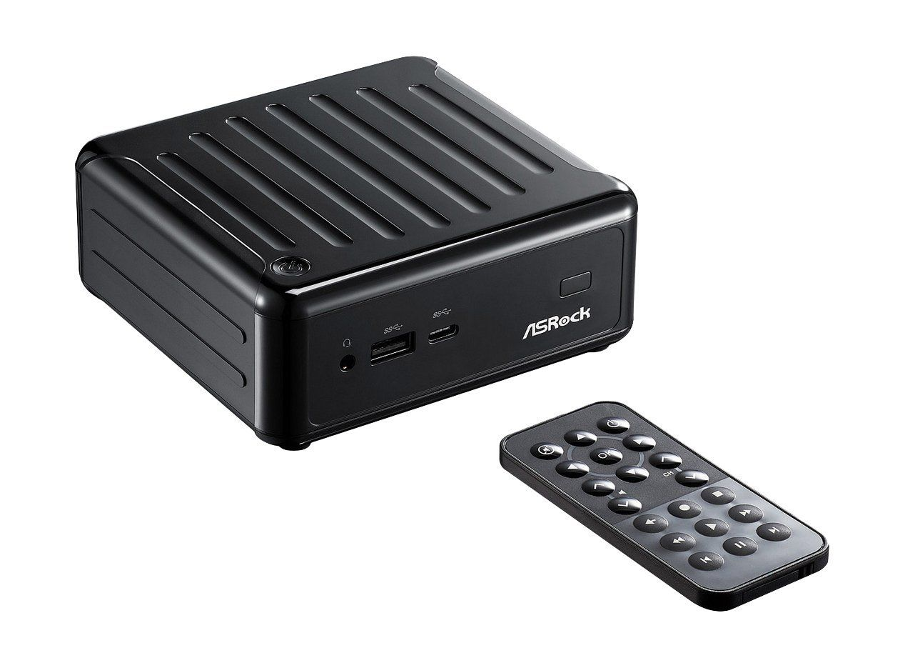 gigabyte-brix-xm11-3337